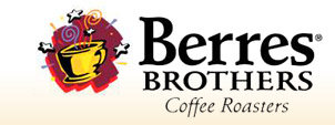 Click to visit the Berres Brothers website